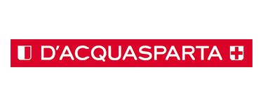 D´aquasparta