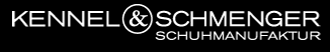 Kennel + Schmenger