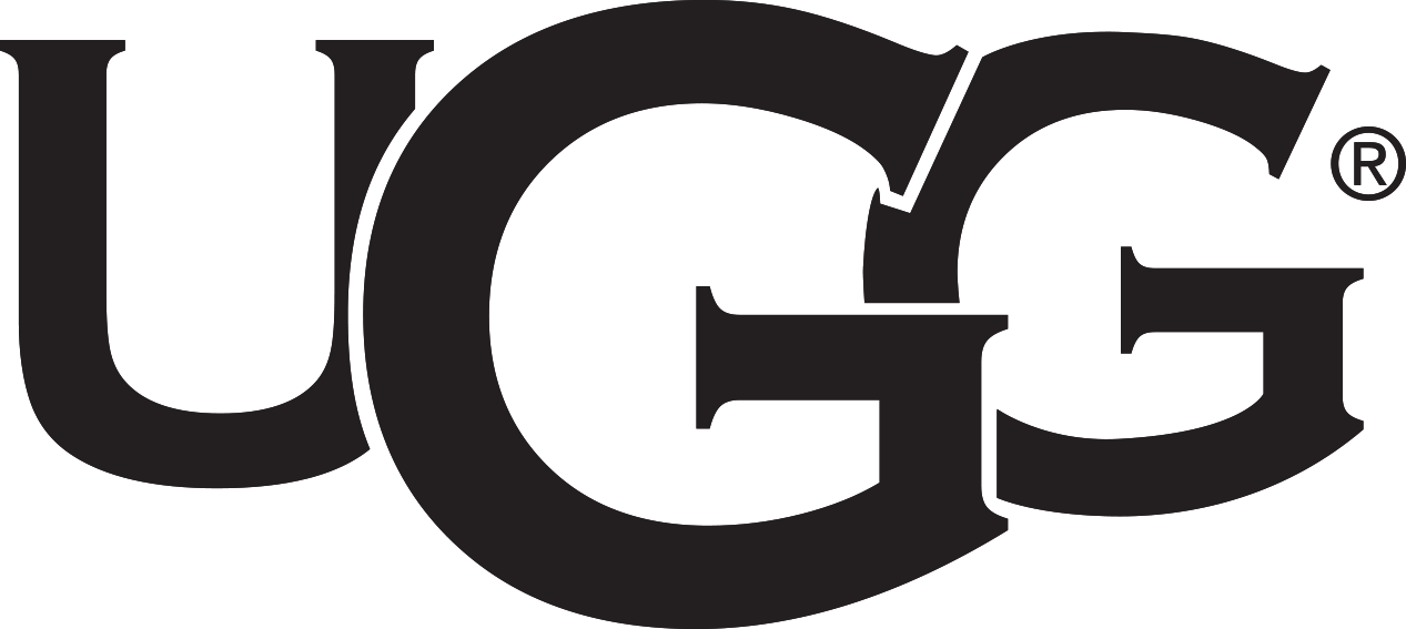 UGG Accessoires
