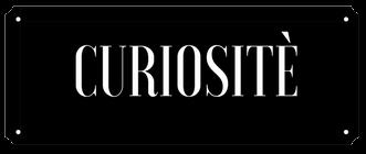 V + C Curiosite